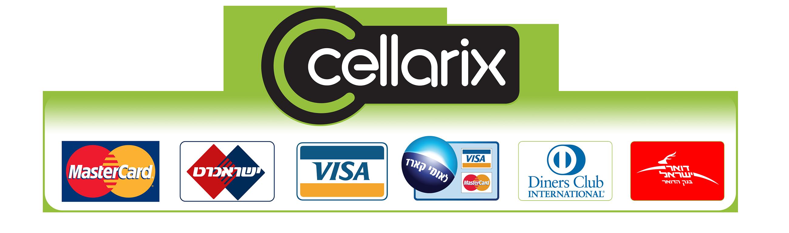 cellarix